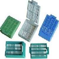 塑料磁带 制造商