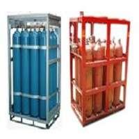 气体处理设备 制造商