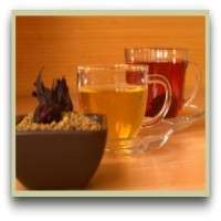 Fenugreek Tea Manufacturers