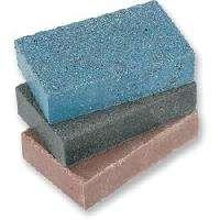 磨料砖 制造商