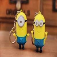 Key Chain Toy Manufacturers