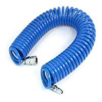 Coiled Hose Manufacturers