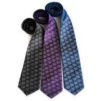 丝绸领带 制造商
