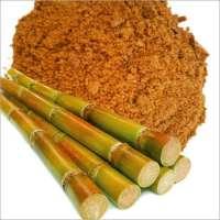 有机棕榈糖粉 制造商