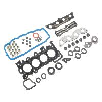 Gasket Kits Manufacturers