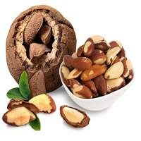 Brazil Nuts Manufacturers