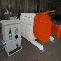 Wire Saw Machine Importers