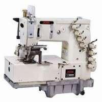 服装缝纫机 制造商
