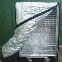 Insulated Covers Manufacturers