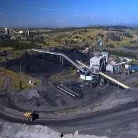 煤炭加工厂 制造商