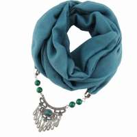 Pendant Scarves Manufacturers