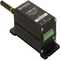 Wireless Sensors Manufacturers