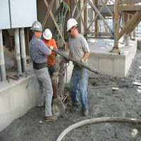 Foundation Grouting Services Manufacturers