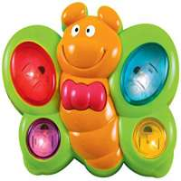Butterfly Toys Manufacturers
