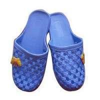 塑料鞋 制造商