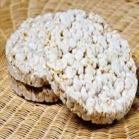 Rice Cracker Manufacturers