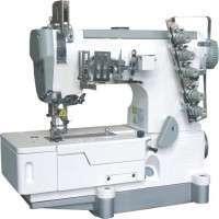 绷缝机 制造商