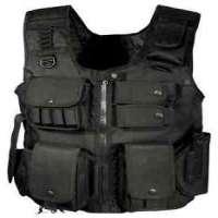子弹防护夹克 制造商