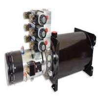 Mini Hydraulic Power Pack Manufacturers