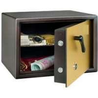 安全储物柜 制造商