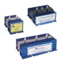 电池隔离器 制造商