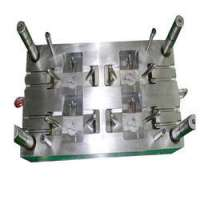 Industrial Injection Mould Manufacturers