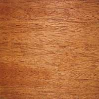 Mahogany Wood Manufacturers