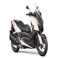 Motor Scooters Manufacturers