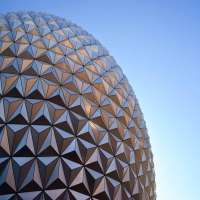 Geodesic Domes Manufacturers