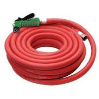 Hot Water Hose Manufacturers