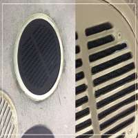 Drain Filters Manufacturers