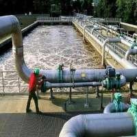 水处理厂维护服务 制造商