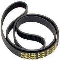 Washing Machine Belts Manufacturers