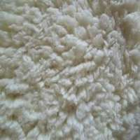 Sheep Wool Manufacturers