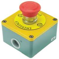Emergency Button Manufacturers