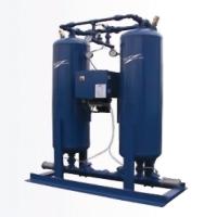 Regenerative Air Dryer Manufacturers