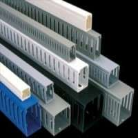 PVC Channel Manufacturers