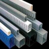 PVC频道 制造商