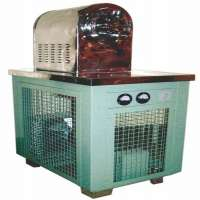 Ice Candy Making Machine Manufacturers
