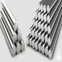 不锈钢锻造圆棒 制造商