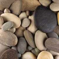 水过滤鹅卵石 制造商