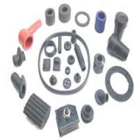 Scooter Spares Manufacturers