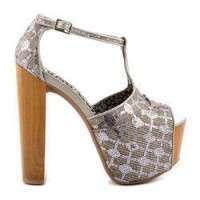 织物鞋 制造商