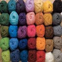 Knitting Wool Manufacturers