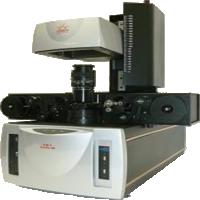 微缩胶片扫描仪 制造商
