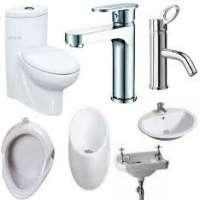 Bathroom Sanitary Ware Manufacturers