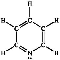 吡啶 制造商