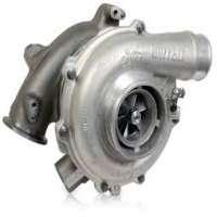 Diesel Turbocharger Manufacturers