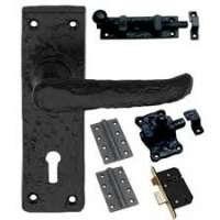Iron Door Fittings Manufacturers
