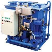 污水处理设备 制造商